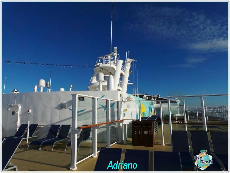2013/12/03 - Port Canaveral, Orlando - Norwegian Breaway-img-20131203-wa0054-jpg