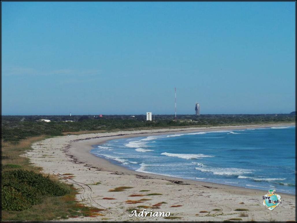 2013/12/03 - Port Canaveral, Orlando - Norwegian Breaway-2foto-portcanaveral-florida-crociera-diretta-liveboat-crociere-jpg