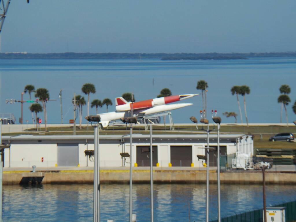 2013/12/03 - Port Canaveral, Orlando - Norwegian Breaway-1386085248186-jpg