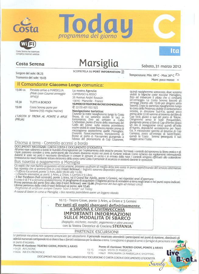 COSTA SERENA - Isole delle perle, 28/03/2012 - 01/04/2012-001-jpg