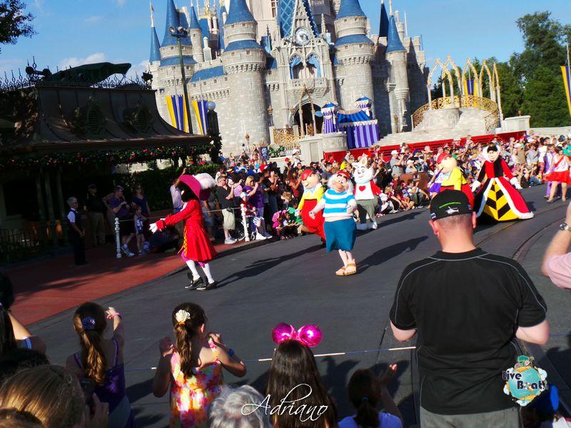 2013/12/03 - Port Canaveral, Orlando - Norwegian Breaway-0060-norwegian-breakaway-cruise-magik-kingdom-jpg