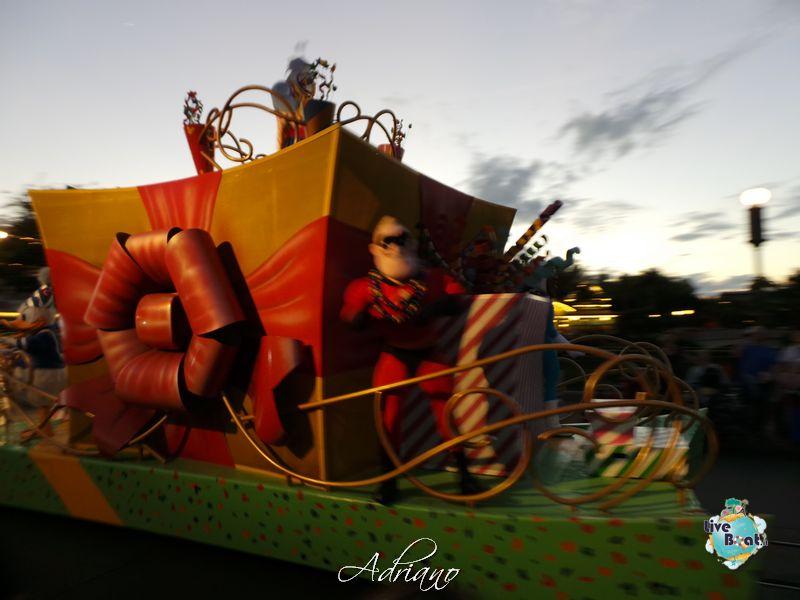 2013/12/03 - Port Canaveral, Orlando - Norwegian Breaway-0112-norwegian-breakaway-cruise-magik-kingdom-jpg