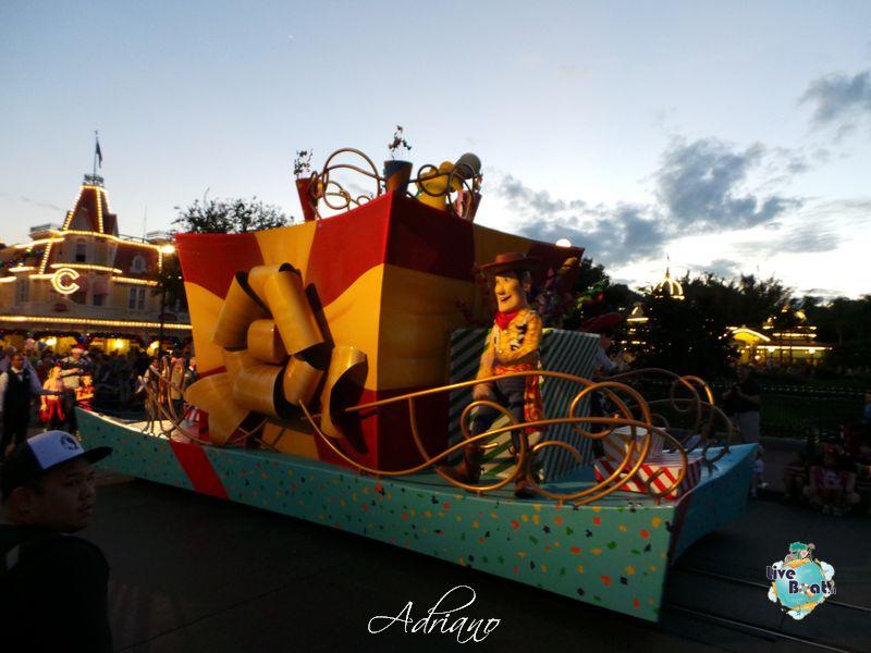 2013/12/03 - Port Canaveral, Orlando - Norwegian Breaway-0116-norwegian-breakaway-cruise-magik-kingdom-jpg