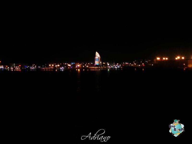 2013/12/03 - Port Canaveral, Orlando - Norwegian Breaway-0121-norwegian-breakaway-cruise-magik-kingdom-jpg