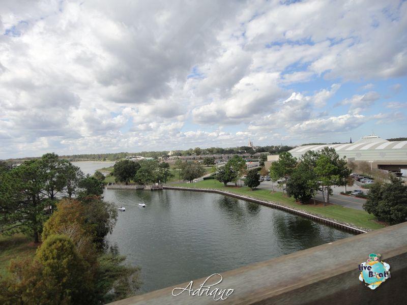 2013/12/03 - Port Canaveral, Orlando - Norwegian Breaway-0126-norwegian-breakaway-cruise-magik-kingdom-jpg