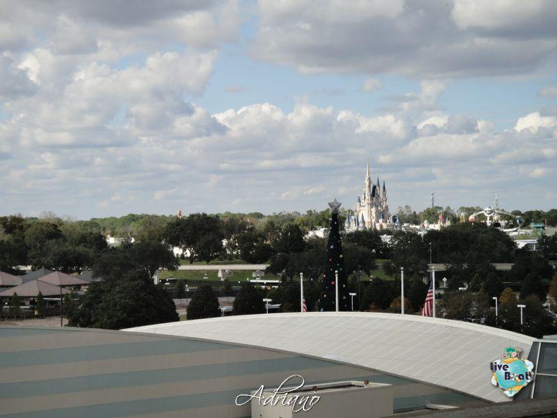 2013/12/03 - Port Canaveral, Orlando - Norwegian Breaway-0128-norwegian-breakaway-cruise-magik-kingdom-jpg