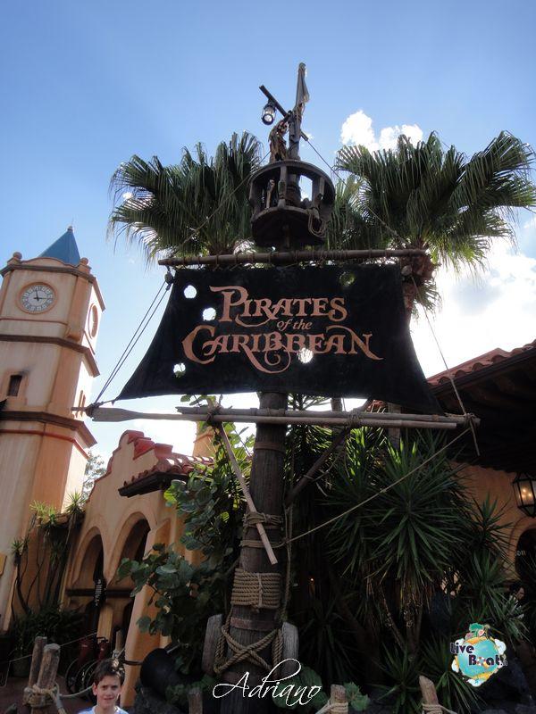 2013/12/03 - Port Canaveral, Orlando - Norwegian Breaway-0140-norwegian-breakaway-cruise-magik-kingdom-jpg