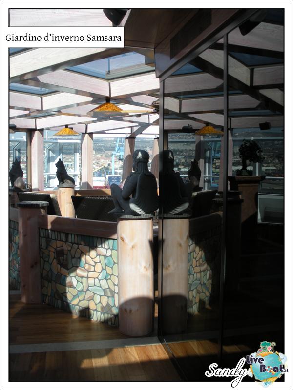 COSTA SERENA - Isole delle perle, 28/03/2012 - 01/04/2012-07-jpg