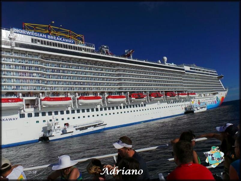 2013/12/04 - Great Stirrup Cay, Bahamas- Norwegian Breakaway-11foto-greatstirrupcay-bahamas-florida-crociera-diretta-liveboat-crociere-jpg