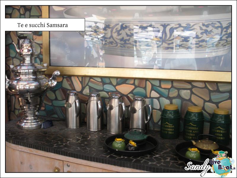 COSTA SERENA - Isole delle perle, 28/03/2012 - 01/04/2012-08-jpg