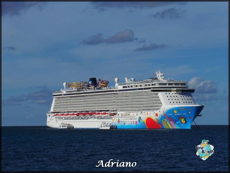 2013/12/04 - Great Stirrup Cay, Bahamas- Norwegian Breakaway-13foto-greatstirrupcay-bahamas-florida-crociera-diretta-liveboat-crociere-jpg