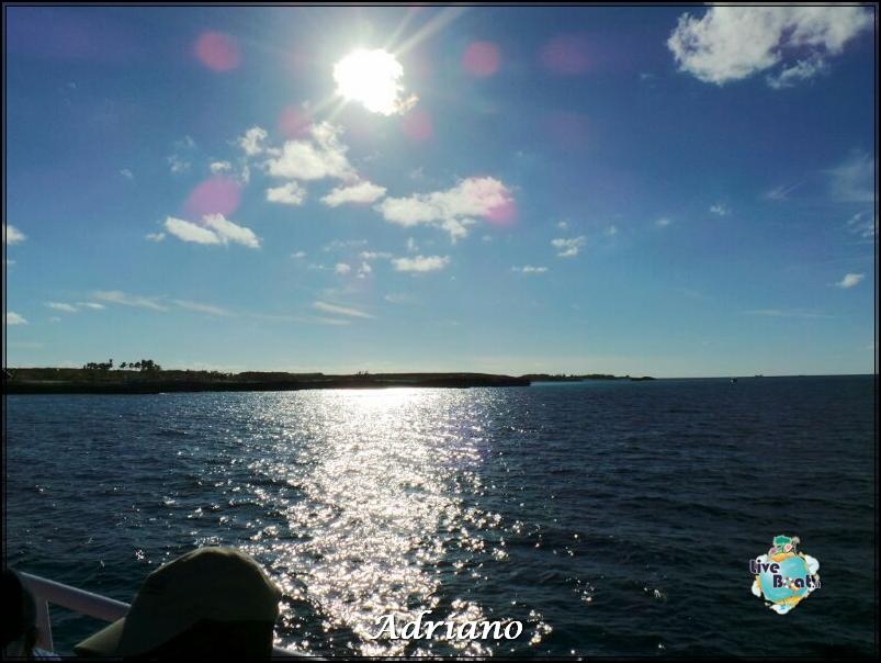 2013/12/04 - Great Stirrup Cay, Bahamas- Norwegian Breakaway-15foto-greatstirrupcay-bahamas-florida-crociera-diretta-liveboat-crociere-jpg