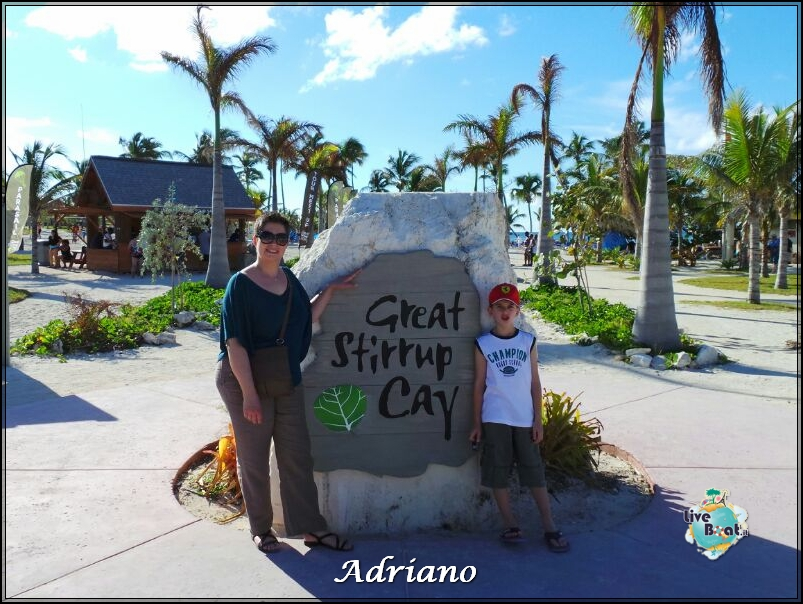 2013/12/04 - Great Stirrup Cay, Bahamas- Norwegian Breakaway-16foto-greatstirrupcay-bahamas-florida-crociera-diretta-liveboat-crociere-jpg