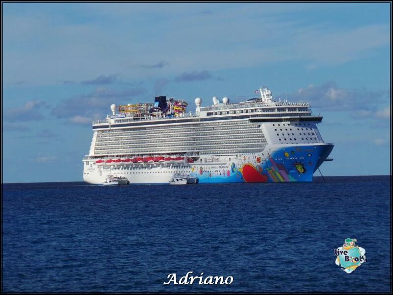 2013/12/04 - Great Stirrup Cay, Bahamas- Norwegian Breakaway-17foto-greatstirrupcay-bahamas-florida-crociera-diretta-liveboat-crociere-jpg
