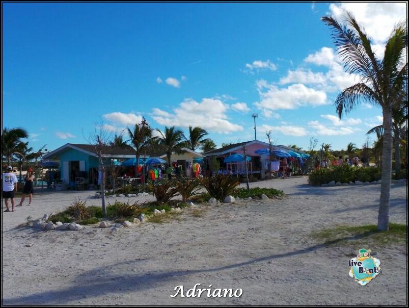 2013/12/04 - Great Stirrup Cay, Bahamas- Norwegian Breakaway-19foto-greatstirrupcay-bahamas-florida-crociera-diretta-liveboat-crociere-jpg