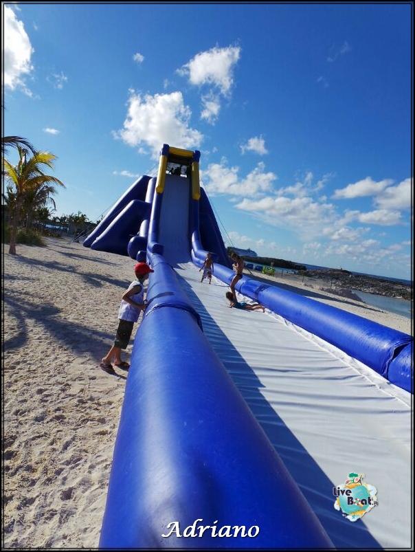 2013/12/04 - Great Stirrup Cay, Bahamas- Norwegian Breakaway-21foto-greatstirrupcay-bahamas-florida-crociera-diretta-liveboat-crociere-jpg
