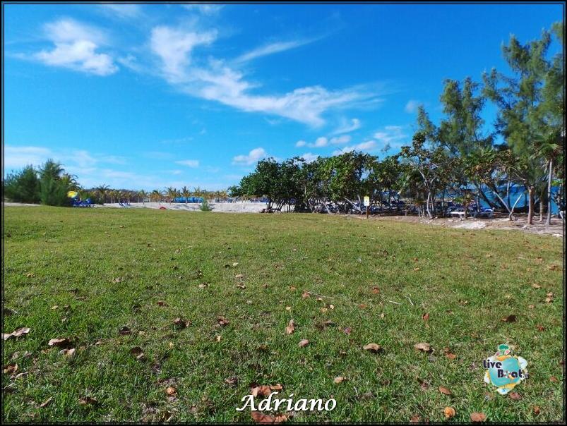 2013/12/04 - Great Stirrup Cay, Bahamas- Norwegian Breakaway-24foto-greatstirrupcay-bahamas-florida-crociera-diretta-liveboat-crociere-jpg