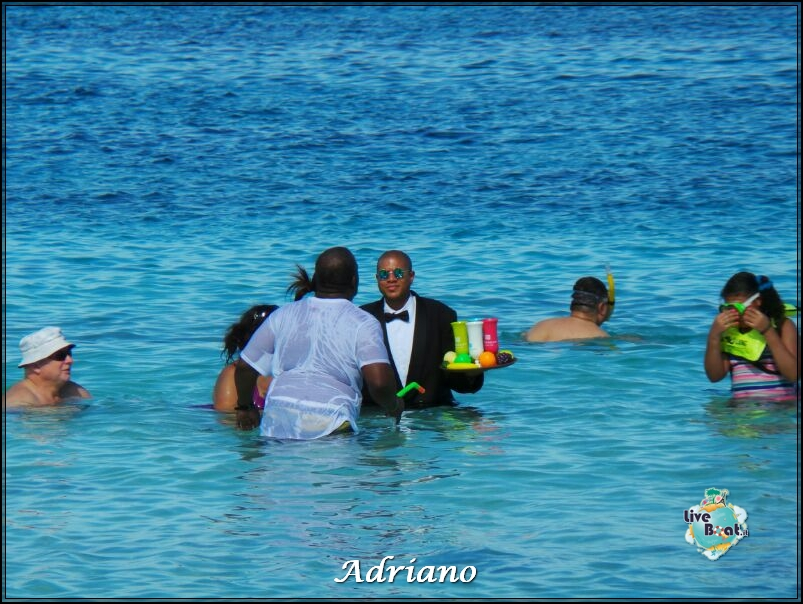 2013/12/04 - Great Stirrup Cay, Bahamas- Norwegian Breakaway-27foto-greatstirrupcay-bahamas-florida-crociera-diretta-liveboat-crociere-jpg
