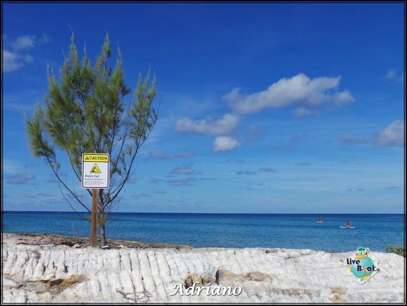 2013/12/04 - Great Stirrup Cay, Bahamas- Norwegian Breakaway-31foto-greatstirrupcay-bahamas-florida-crociera-diretta-liveboat-crociere-jpg