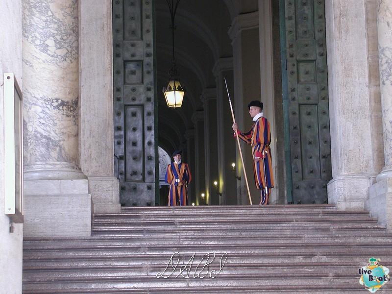 Cosa visitare a Roma -Italia--435costa-pacifica-mediterranorientale-eo-jpg