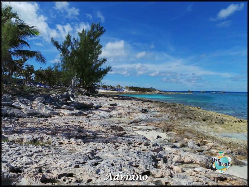 2013/12/04 - Great Stirrup Cay, Bahamas- Norwegian Breakaway-33foto-greatstirrupcay-bahamas-florida-crociera-diretta-liveboat-crociere-jpg