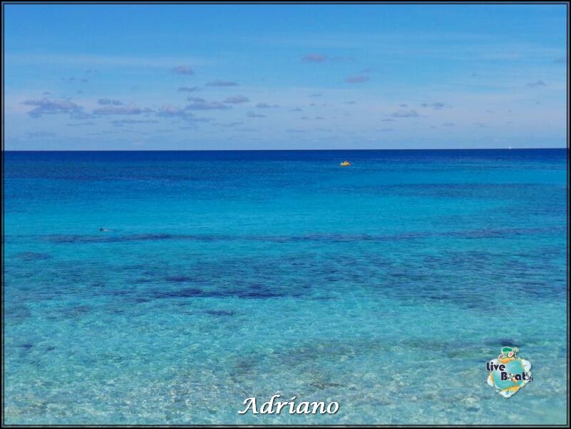 2013/12/04 - Great Stirrup Cay, Bahamas- Norwegian Breakaway-35foto-greatstirrupcay-bahamas-florida-crociera-diretta-liveboat-crociere-jpg