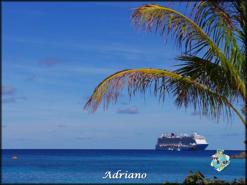 2013/12/04 - Great Stirrup Cay, Bahamas- Norwegian Breakaway-37foto-greatstirrupcay-bahamas-florida-crociera-diretta-liveboat-crociere-jpg