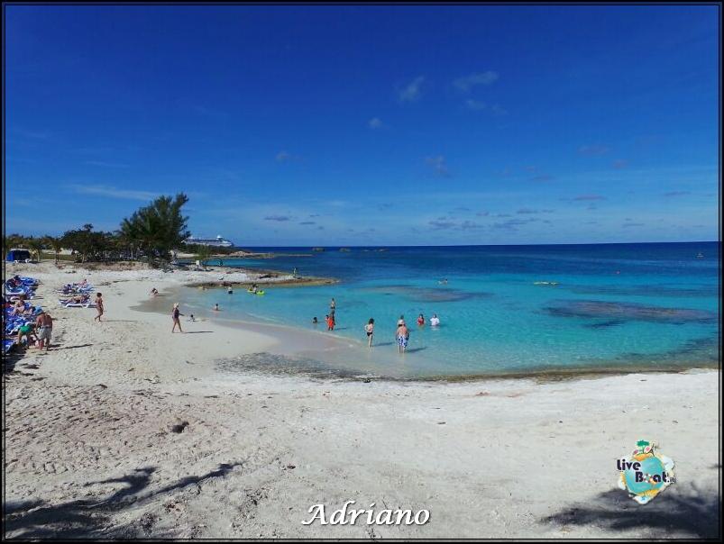 2013/12/04 - Great Stirrup Cay, Bahamas- Norwegian Breakaway-38foto-greatstirrupcay-bahamas-florida-crociera-diretta-liveboat-crociere-jpg