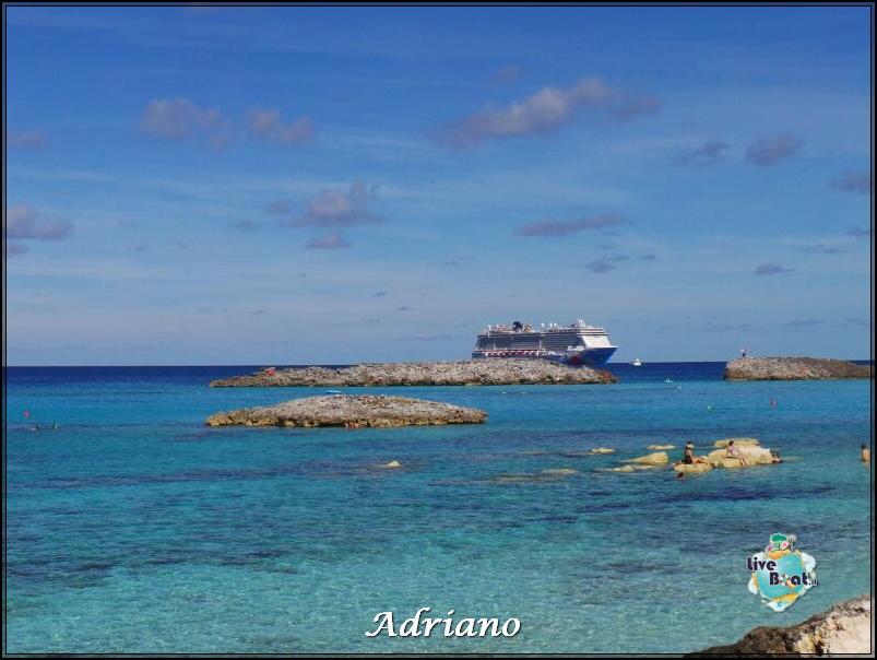 2013/12/04 - Great Stirrup Cay, Bahamas- Norwegian Breakaway-40foto-greatstirrupcay-bahamas-florida-crociera-diretta-liveboat-crociere-jpg