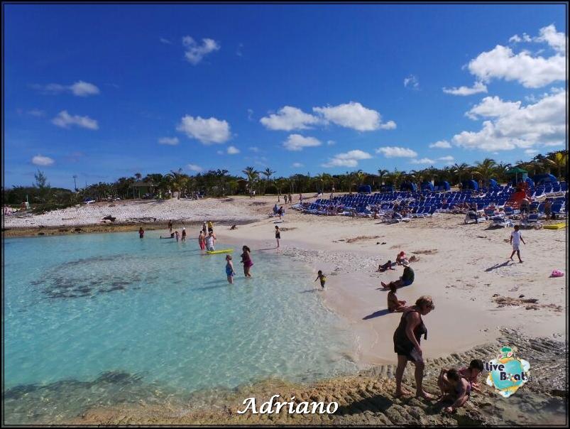 2013/12/04 - Great Stirrup Cay, Bahamas- Norwegian Breakaway-41foto-greatstirrupcay-bahamas-florida-crociera-diretta-liveboat-crociere-jpg