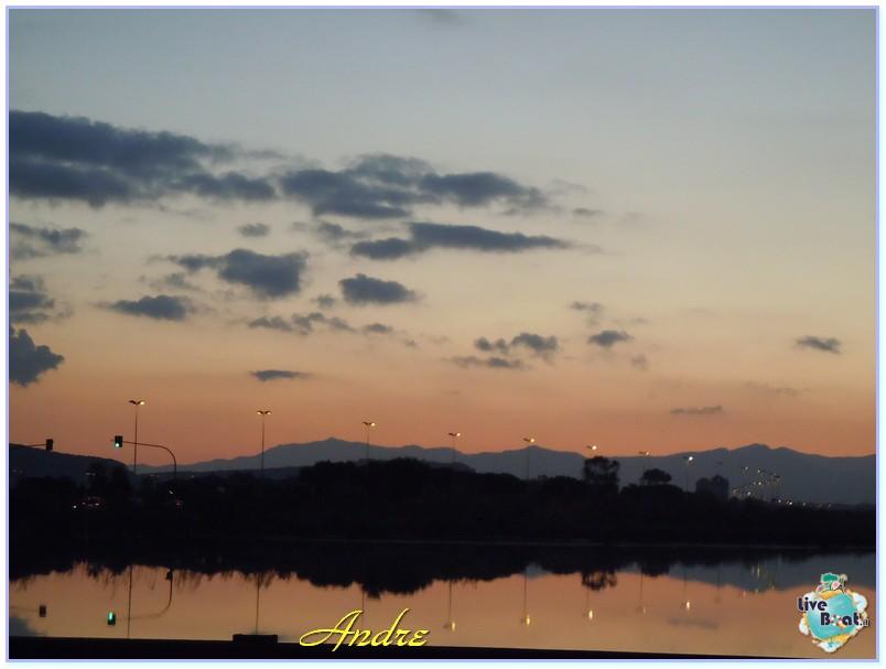 Le notti d'autunno...-00003-jpg