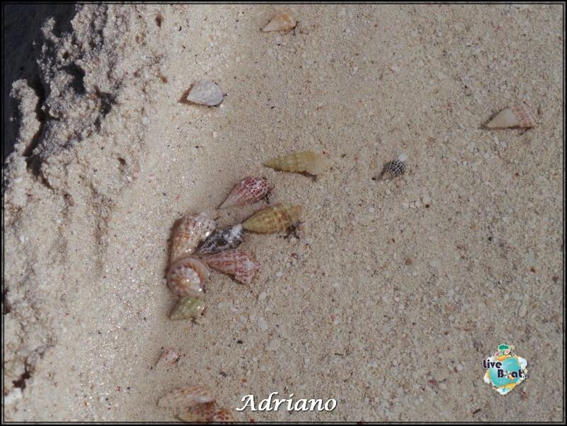 2013/12/04 - Great Stirrup Cay, Bahamas- Norwegian Breakaway-14foto-greatstirrupcay-bahamas-florida-crociera-diretta-liveboat-crociere-jpg