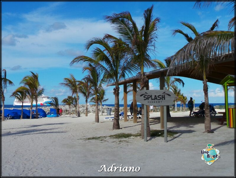 2013/12/04 - Great Stirrup Cay, Bahamas- Norwegian Breakaway-18foto-greatstirrupcay-bahamas-florida-crociera-diretta-liveboat-crociere-jpg