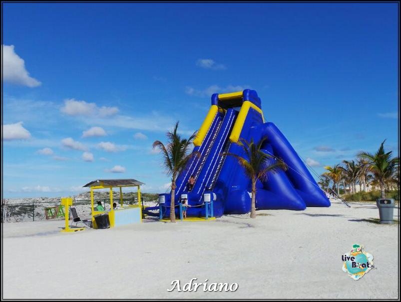 2013/12/04 - Great Stirrup Cay, Bahamas- Norwegian Breakaway-20foto-greatstirrupcay-bahamas-florida-crociera-diretta-liveboat-crociere-jpg