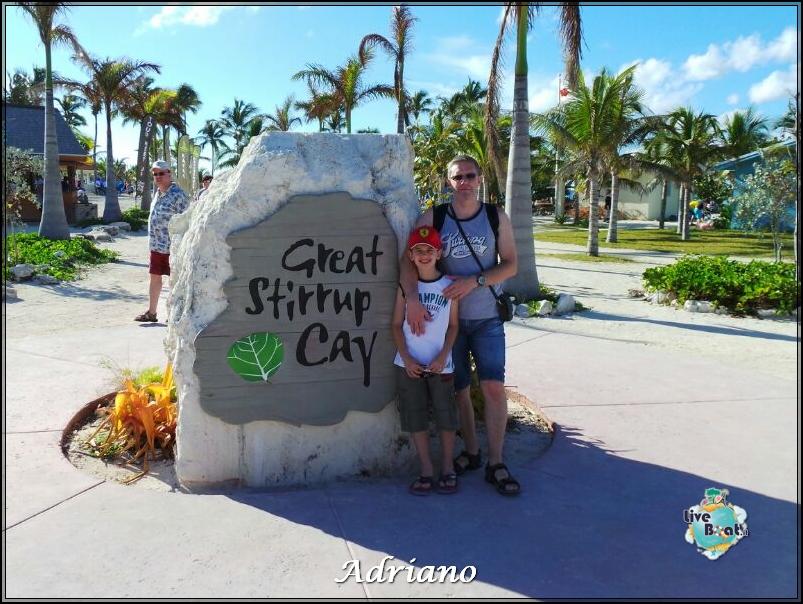 2013/12/04 - Great Stirrup Cay, Bahamas- Norwegian Breakaway-22foto-greatstirrupcay-bahamas-florida-crociera-diretta-liveboat-crociere-jpg