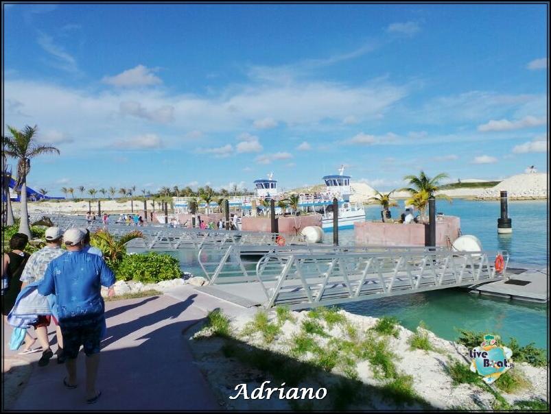 2013/12/04 - Great Stirrup Cay, Bahamas- Norwegian Breakaway-23foto-greatstirrupcay-bahamas-florida-crociera-diretta-liveboat-crociere-jpg