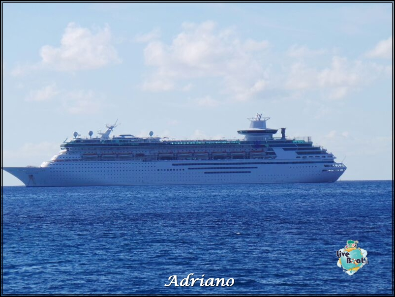 2013/12/04 - Great Stirrup Cay, Bahamas- Norwegian Breakaway-25foto-greatstirrupcay-bahamas-florida-crociera-diretta-liveboat-crociere-jpg
