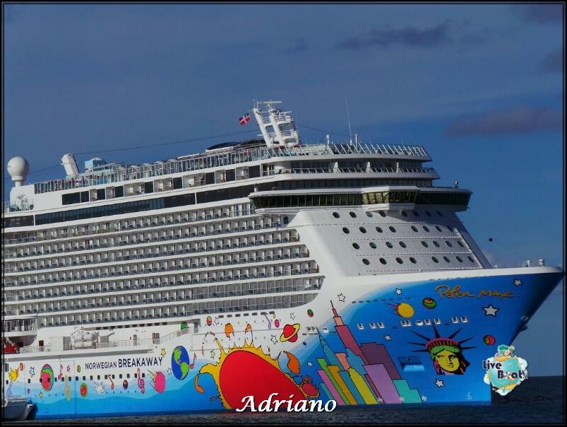 2013/12/04 - Great Stirrup Cay, Bahamas- Norwegian Breakaway-26foto-greatstirrupcay-bahamas-florida-crociera-diretta-liveboat-crociere-jpg