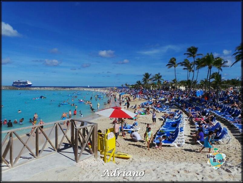 2013/12/04 - Great Stirrup Cay, Bahamas- Norwegian Breakaway-29foto-greatstirrupcay-bahamas-florida-crociera-diretta-liveboat-crociere-jpg