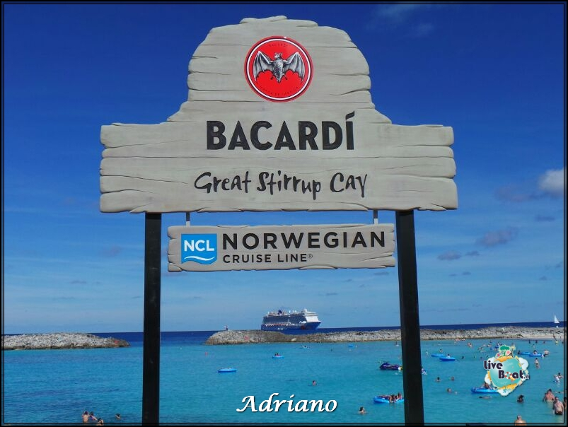 2013/12/04 - Great Stirrup Cay, Bahamas- Norwegian Breakaway-32foto-greatstirrupcay-bahamas-florida-crociera-diretta-liveboat-crociere-jpg