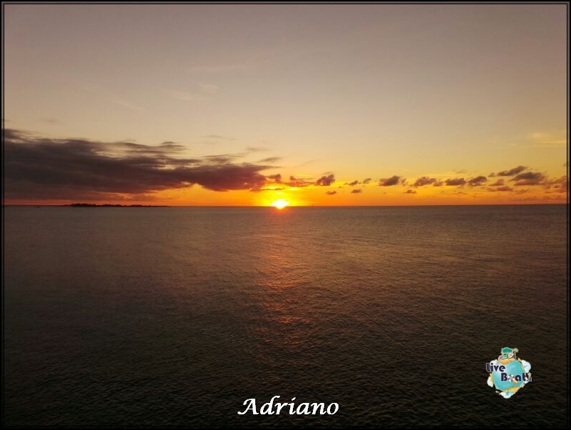 2013/12/04 - Great Stirrup Cay, Bahamas- Norwegian Breakaway-3foto-greatstirrupcay-bahamas-florida-crociera-diretta-liveboat-crociere-jpg