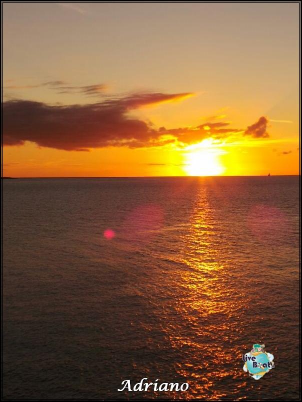 2013/12/04 - Great Stirrup Cay, Bahamas- Norwegian Breakaway-4foto-greatstirrupcay-bahamas-florida-crociera-diretta-liveboat-crociere-jpg