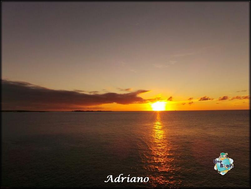 2013/12/04 - Great Stirrup Cay, Bahamas- Norwegian Breakaway-5foto-greatstirrupcay-bahamas-florida-crociera-diretta-liveboat-crociere-jpg