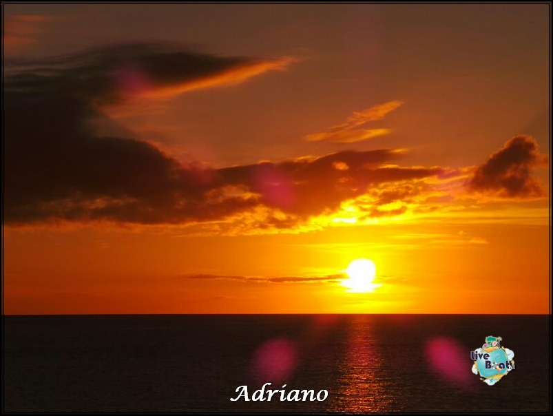 2013/12/04 - Great Stirrup Cay, Bahamas- Norwegian Breakaway-6foto-greatstirrupcay-bahamas-florida-crociera-diretta-liveboat-crociere-jpg
