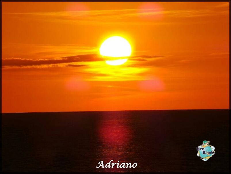 2013/12/04 - Great Stirrup Cay, Bahamas- Norwegian Breakaway-7foto-greatstirrupcay-bahamas-florida-crociera-diretta-liveboat-crociere-jpg