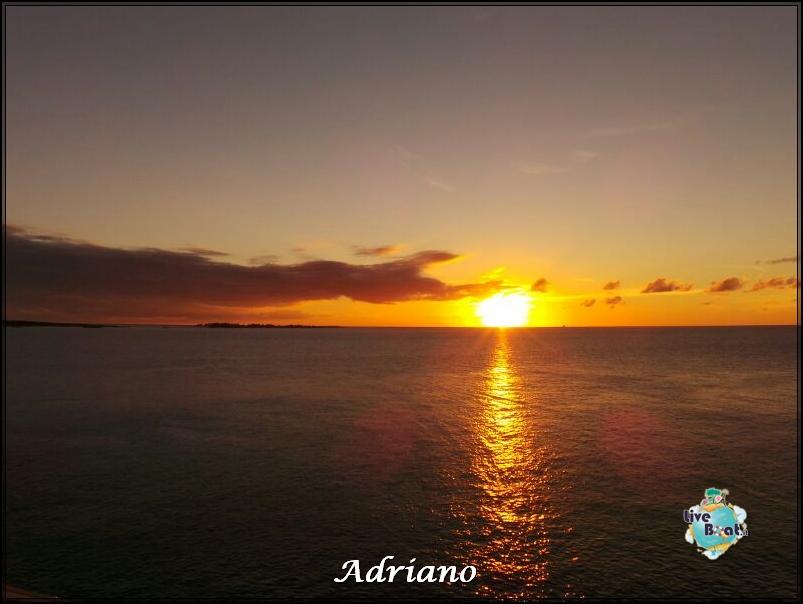 2013/12/04 - Great Stirrup Cay, Bahamas- Norwegian Breakaway-8foto-greatstirrupcay-bahamas-florida-crociera-diretta-liveboat-crociere-jpg