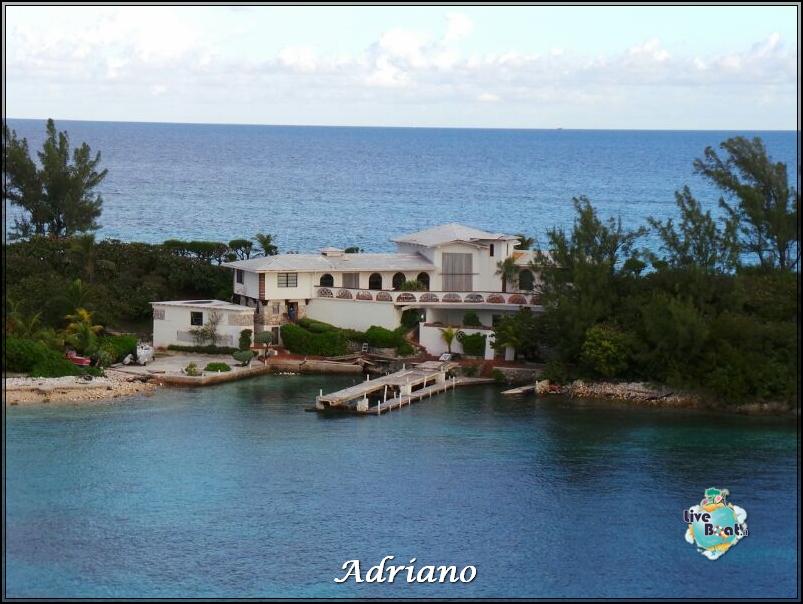 2013/12/05 - Nassau, Bahamas - Norwegian Breakaway-3foto-nassau-bahamas-florida-crociera-diretta-liveboat-crociere-jpg