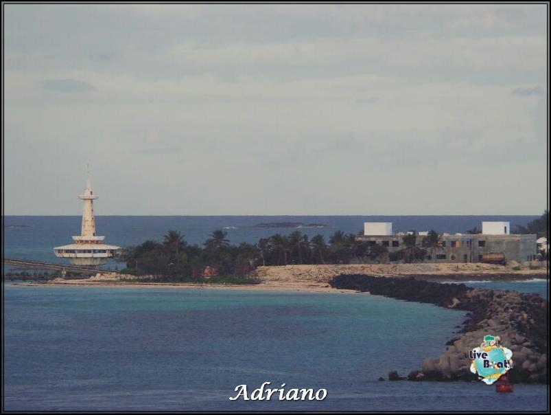 2013/12/05 - Nassau, Bahamas - Norwegian Breakaway-5foto-nassau-bahamas-florida-crociera-diretta-liveboat-crociere-jpg