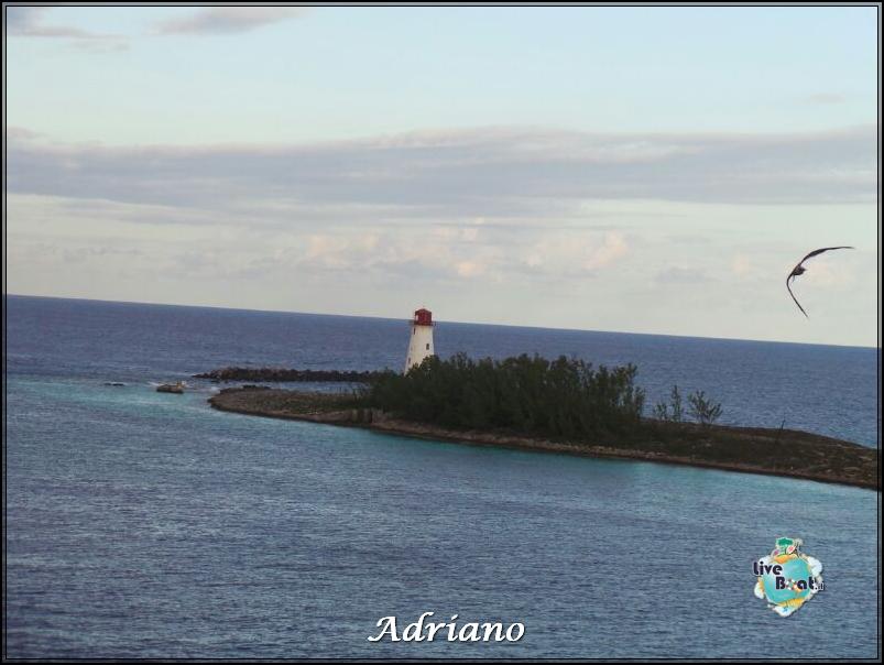 2013/12/05 - Nassau, Bahamas - Norwegian Breakaway-7foto-nassau-bahamas-florida-crociera-diretta-liveboat-crociere-jpg