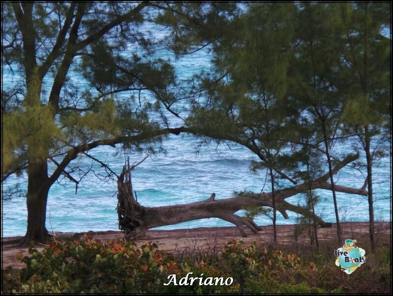 2013/12/05 - Nassau, Bahamas - Norwegian Breakaway-10foto-nassau-bahamas-florida-crociera-diretta-liveboat-crociere-jpg